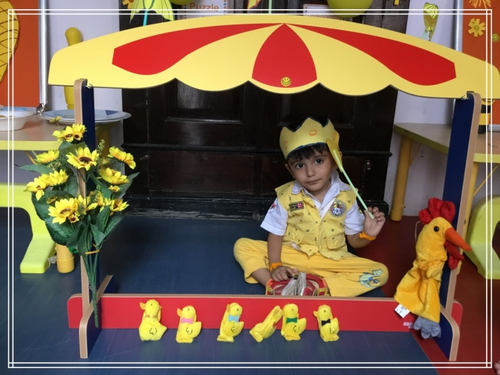 Yellow_Day_Celebration8