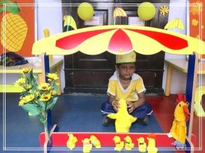 Yellow_Day_Celebration9