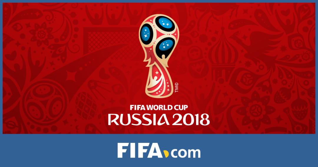 Fifa World cup 2018 France Vs Croatia