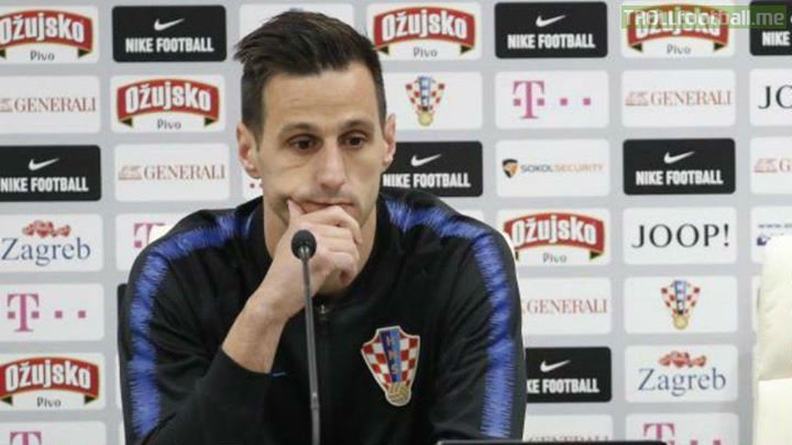 meet-nikola-kalinic-in-croatias-1st-group-game-vs-nigeria-he