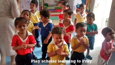 Prayer_time