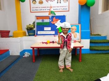 Playshaala_Independenceday_Celebration101