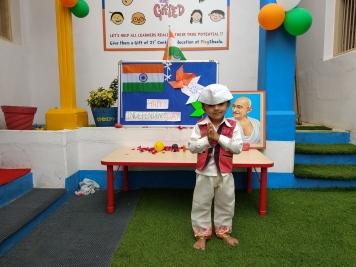 Playshaala_Independenceday_Celebration108
