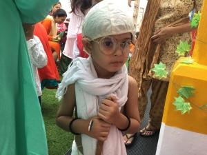 Playshaala_Independenceday_Celebration11