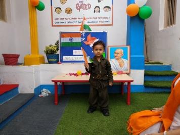 Playshaala_Independenceday_Celebration112