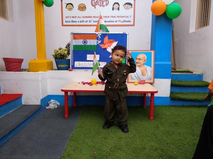 Playshaala_Independenceday_Celebration113