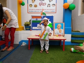 Playshaala_Independenceday_Celebration115