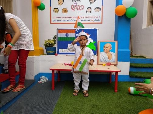 Playshaala_Independenceday_Celebration115