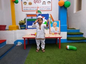 Playshaala_Independenceday_Celebration117