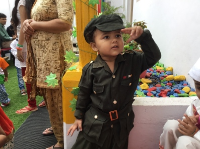 Playshaala_Independenceday_Celebration12