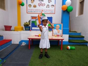 Playshaala_Independenceday_Celebration123