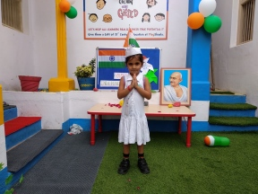 Playshaala_Independenceday_Celebration125