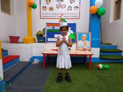 Playshaala_Independenceday_Celebration125