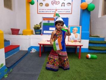 Playshaala_Independenceday_Celebration129