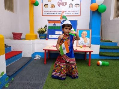 Playshaala_Independenceday_Celebration130