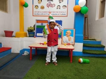 Playshaala_Independenceday_Celebration134