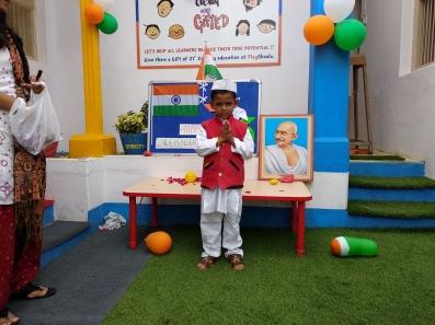 Playshaala_Independenceday_Celebration139