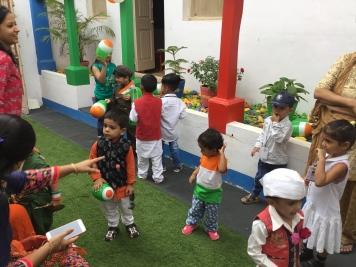 Playshaala_Independenceday_Celebration14