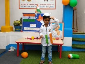 Playshaala_Independenceday_Celebration145