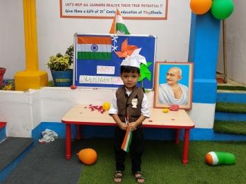 Playshaala_Independenceday_Celebration153