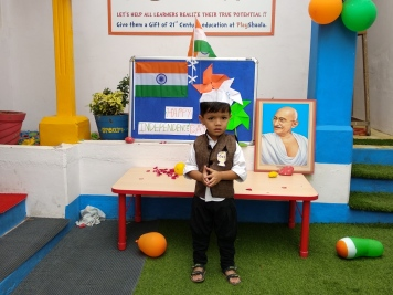 Playshaala_Independenceday_Celebration158