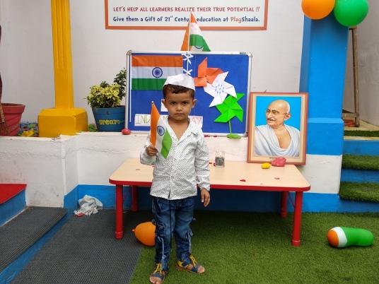 Playshaala_Independenceday_Celebration162