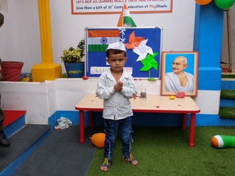 Playshaala_Independenceday_Celebration166