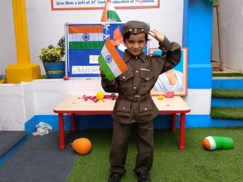 Playshaala_Independenceday_Celebration169