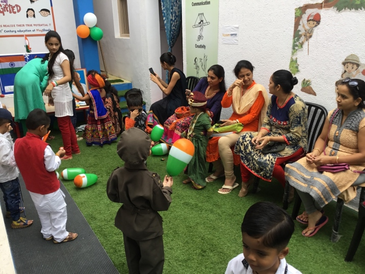 Playshaala_Independenceday_Celebration17