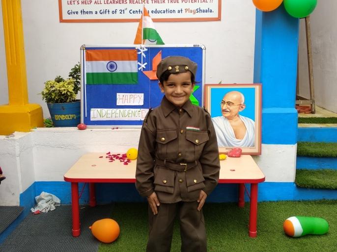 Playshaala_Independenceday_Celebration173
