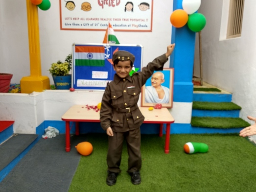 Playshaala_Independenceday_Celebration180