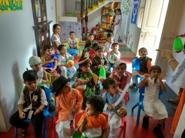 Playshaala_Independenceday_Celebration189
