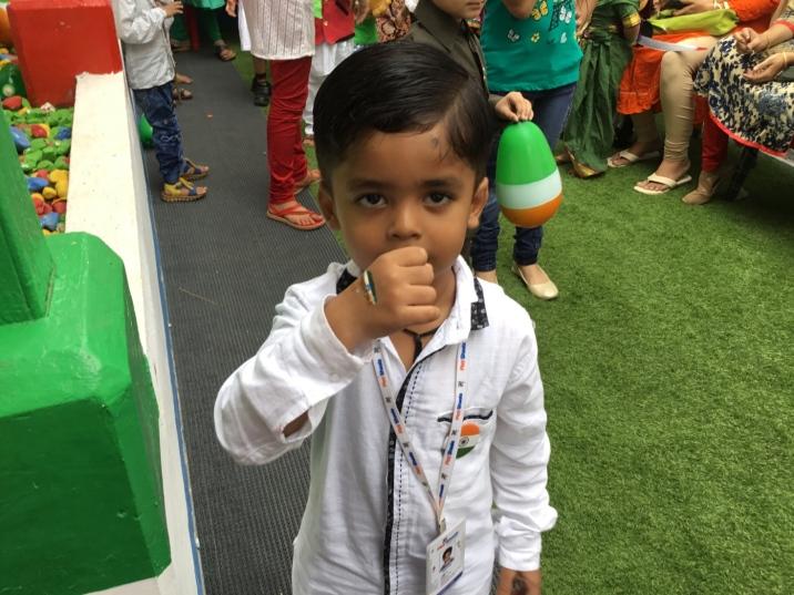 Playshaala_Independenceday_Celebration19