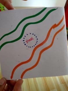 Playshaala_Independenceday_Celebration195