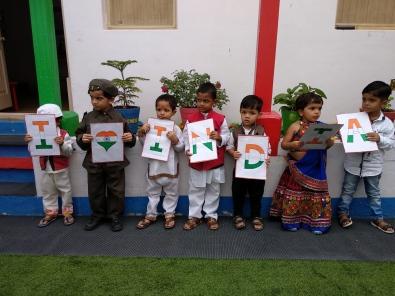 Playshaala_Independenceday_Celebration199