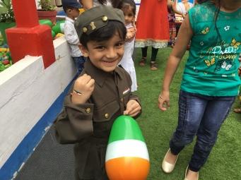 Playshaala_Independenceday_Celebration20