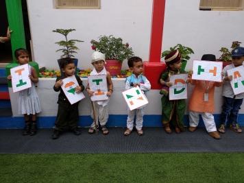 Playshaala_Independenceday_Celebration200