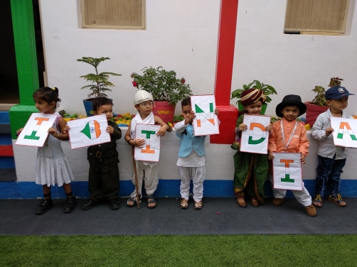 Playshaala_Independenceday_Celebration208