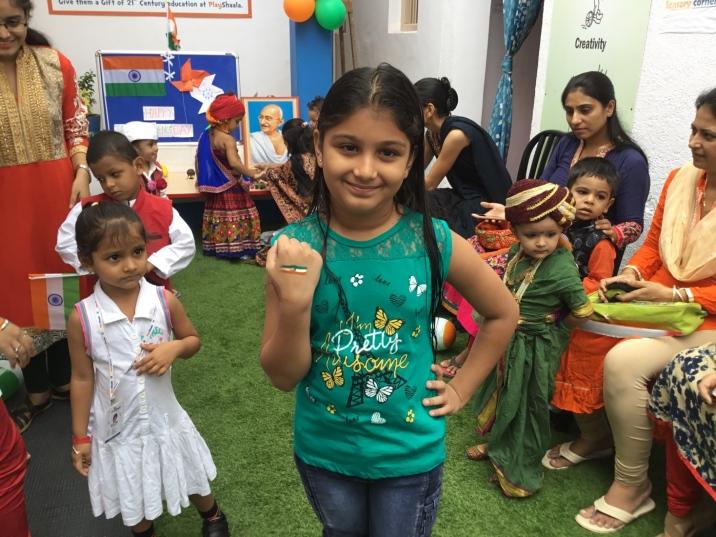 Playshaala_Independenceday_Celebration21