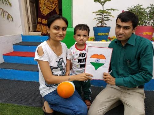 Playshaala_Independenceday_Celebration213