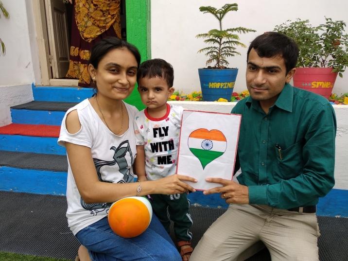Playshaala_Independenceday_Celebration215