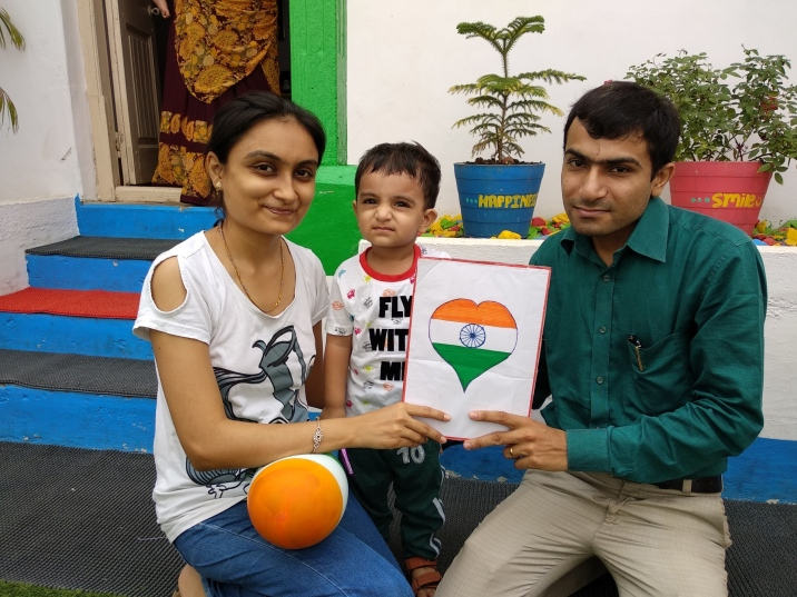 Playshaala_Independenceday_Celebration217