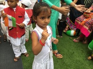 Playshaala_Independenceday_Celebration22