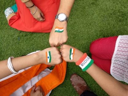 Playshaala_Independenceday_Celebration230