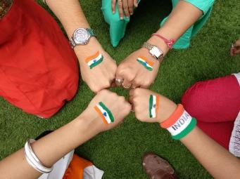 Playshaala_Independenceday_Celebration233