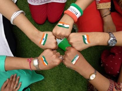 Playshaala_Independenceday_Celebration236
