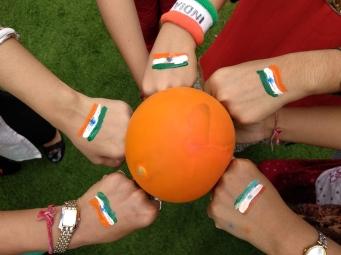 Playshaala_Independenceday_Celebration238