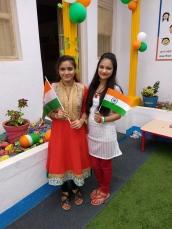 Playshaala_Independenceday_Celebration240