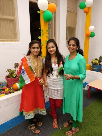Playshaala_Independenceday_Celebration243