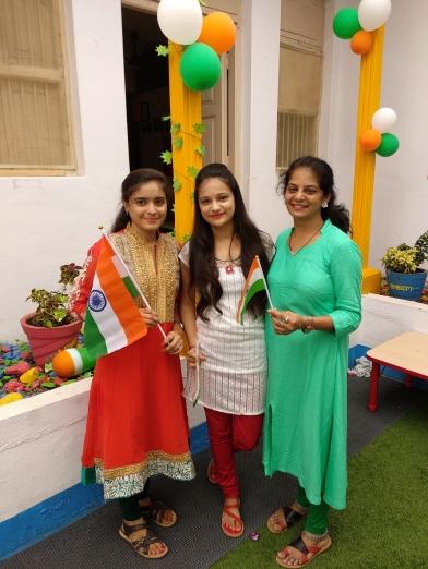 Playshaala_Independenceday_Celebration243